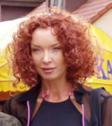Bardzo znane kobiety ze Szczecinka. Na pewno Ty także je znasz [zdjęcia]
