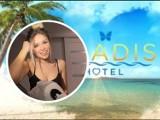 Hotel Paradise 4. Czy Inga Bartnikowska z Włocławka będzie uczestniczką reality show na Zanzibarze?