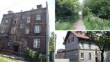 Kolej sprzedaje mieszkania i działki w Rudzie Śląskiej. Ceny są bardzo atrakcyjne!