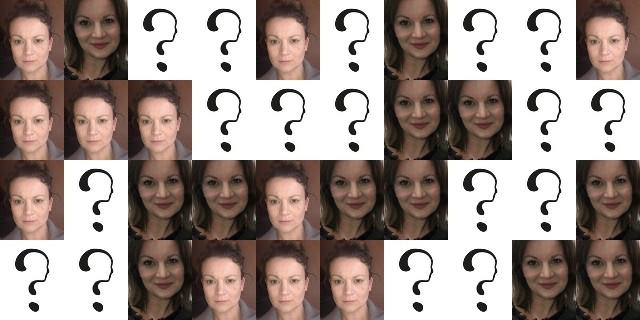 W Babrostach zaginęła Joanna Anna Marcińczyk (36 lat). Rozpoznajesz?