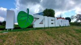 Zielona Góra obchodzi podwójny jubileusz. Z tej okazji miasto ogłasza konkurs i funduje nagrody