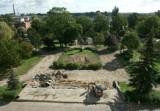 Tak było w Pruszczu Gdańskim. Zobacz jak zmieniało się miasto na przestrzeni ostatnich lat |ZDJĘCIA