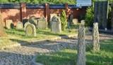 W Zgorzelcu istniał kiedyś cmentarz ewangelicki. Wiedzieliście? [ZDJĘCIA]