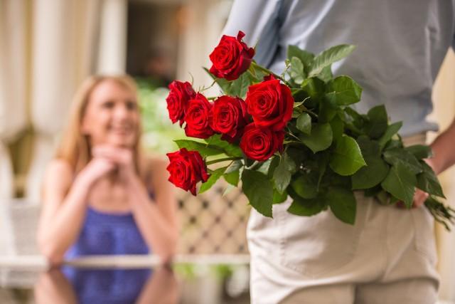 Pokaż, że pamiętasz o ukochanej osobie, składając jej życzenia z okazji imienin