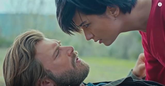 """Ile odcinków będzie miał nowy turecki serial """"Meandry uczuć"""""""