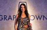 Zielonogórzanka w finale Miss Polski 2020! O tytuł najpiękniejszej Polki walczą też inne Lubuszanki - zdjęcia