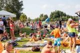 BOSiR otwiera obiekty od 4 maja 2020. Można będzie wybrać się na plażę w Dojlidach, Tor Wschodzący Białystok i stadion lekkoatletyczny