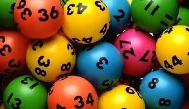 Główna wygrana w Lotto Plus padła w Fabiankach