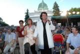 W ten weekend przeniesiemy się do Grecji! Przed nami XXII Międzynarodowy Festiwal Piosenki Greckiej! [PROGRAM]