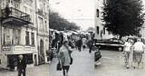 Jak wyglądał Zgorzelec 20 lat temu? Otwarcie Reala, policja obok Małego Rynku i urząd pracy na Ujeździe. Takie czasy!