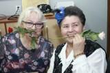 Dzień Kobiet w stowarzyszeniu RAZEM w Krotoszynie [ZDJĘCIA]