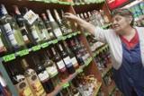 Stało się! Po 22.00 piwa się nie napijesz? Ustawa czeka już tylko na podpis prezydenta [PiS walczy z alkoholizmem]