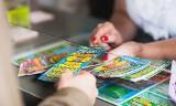 Wyniki Lotto 2.07 sprawdzisz we Wrocławiu najszybciej tu. Podamy je po godz. 21:40