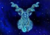 Oto horoskop miłosny na październik 2021. Wróżka Roma przepowiada miłość