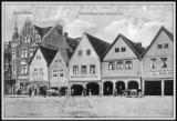 To są skarby historii! Świebodzin na przedwojennych pocztówkach. Browar, dworzec, rynek i kościoły na kartach sprzed prawie stu lat
