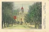 Kościół św. Jana w Łowiczu został zniszczony 81 lat temu [ZDJĘCIA]