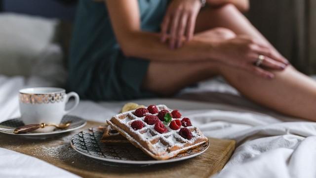 Przy niedzielnym śniadaniu albo relaksując się przy kawie, poznaj najważniejsze informacje mijającego tygodnia od 23.05 do 29.05.2021