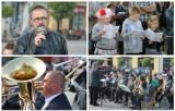 Święto Flagi w Krotoszynie. Zobaczcie jak Krotoszyn świętował ten dzień w ostatnich latach [ZDJĘCIA + FILM]