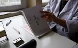 Od 1 grudnia lekarz wystawi już tylko e-ZLA. Co na ten temat powinien wiedzieć pacjent?