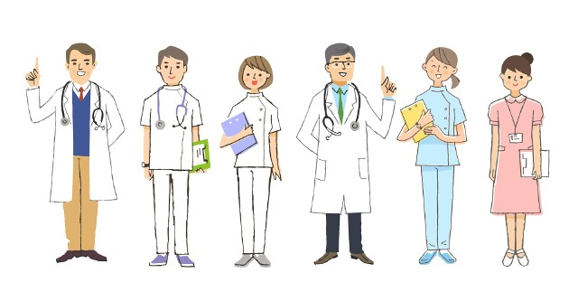 Termin do lekarza specjalisty na NFZ może być bardzo odległy. Zobacz, jakie są kolejki NFZ, aby szybko umówić się na wizytę do lekarza specjalisty.
