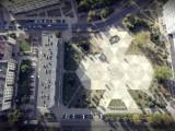 Oleśnicki plac Zwycięstwa w obiektywie (ZOBACZ ZDJĘCIA)