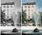 Przenieś się do Świdnika sprzed lat. Zobacz archiwalne zdjęcia miasta w kolorze!
