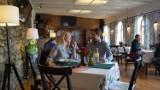 Restauracja Sezonova w Częstochowie po rewolucji Magdy Gessler