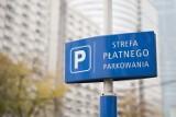 Nowa strefa płatnego parkowania na Pradze-Północ i Woli. Więcej zapłacimy za brak biletu