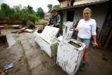 Dokładnie 11 lat temu Bogatynia została zrujnowana przez powódź. Zobaczcie ludzką tragedię na zdjęciach