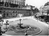 Jak wyglądało Bielsko przed wojną? Zobacz te archiwalne fotografie. Robią wrażenie!
