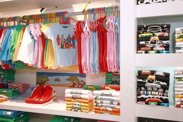 Czy wiesz, że w opolskim są lokalne firmy zapewniające zamówienie online i dostawę wprost do domu?