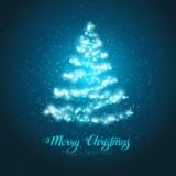 Życzenia na Boże Narodzenie 2020! Wysłaliście już? To ostatni moment! Wyślij na Facebooka, WhatsAppa, czy SMS-em. Krótkie, piękne i śmieszne