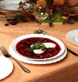 Potrawy wigilijne: 12 tradycyjnych potraw na wigilijny stół [PRZEPISY]