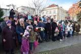 Święto Niepodległości na archiwalnych zdjęciach. Tak świętowali mieszkańcy Pruszcza Gdańskiego w ubiegłych latach