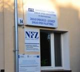 Ostatnie oddziały wznowiły swoją pracę w krotoszyńskim szpitalu