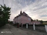 Znasz te budynki? To jedne z najstarszych obiektów w Zgorzelcu [GALERIA]