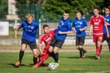 Wyniki na żywo meczów w regionie. Piłkarski weekend - 16/17 czerwca 2018