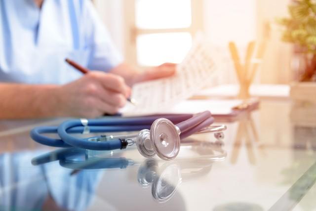 Informacje o kolejkach NFZ do Ginekologa w Bochni