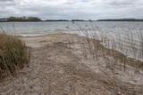 Susza w w Wielkopolsce. Wysychające rzeki i jeziora. Kliknij i zobacz