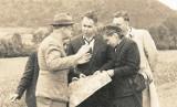 64 lata temu, 23 marca Jan Wyżykowski odkrył złoża miedzi [ZDJĘCIA]