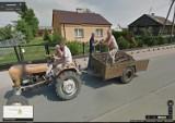 Auta Google przemierzają ulice woj. śląskiego! Będzie aktualizacja zdjęć Street View