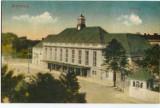 Tak wyglądał Dworzec PKP Bydgoszcz Główna na przestrzeni wieków! Zobacz stare pocztówki i zdjęcia z archiwów