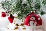 """QUIZ. """"Last Christmas"""" to mały pikuś? Sprawdź, czy znasz te zimowe piosenki"""