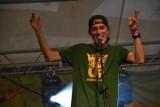 Z REGIONU. W piątek pierwsze koncerty 19. Reggae na Piaskach Festiwal ZDJĘCIA