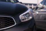 Motoryzacja: bez sprawnego oświetlenia, nie można mówić o bezpiecznej jeździe samochodem