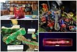 Te muzea fascynują! Zobacz propozycje z Karkonoszy i Gór Izerskich