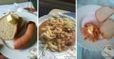 Tak karmią w polskich szpitalach! Co trafia na talerze pacjentów? Mamy zdjęcia