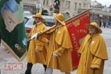 Rok temu obchodzono 120-lecie Koła Pszczelarzy w Krotoszynie