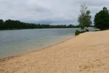 Kąpieliska i plaże w pobliżu Lubina. Czysty piasek, ciepła woda, piękne widoki...Gdzie się wybrać? [ZDJĘCIA, OPISY, CZAS DOJAZDU]