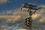 Lipno i powiat. Wyłączenia prądu w październiku 2021. Sprawdź, gdzie nie będzie energii
